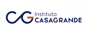Instituto Casa Grande