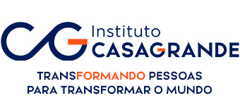 Instituto Casagrande