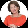Maria Helena Guimarães
