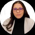 Nelly Souza