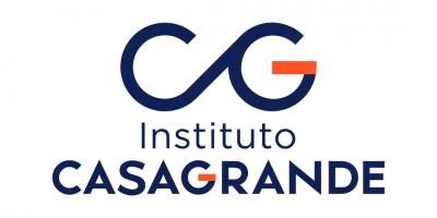 LOGO_CASAGRANDE_VERTICAL_CORES