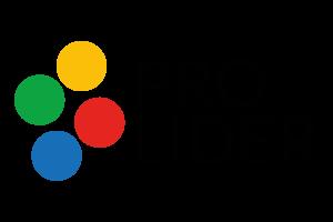Logo_Prolider-04