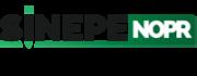 SINEPENOPR